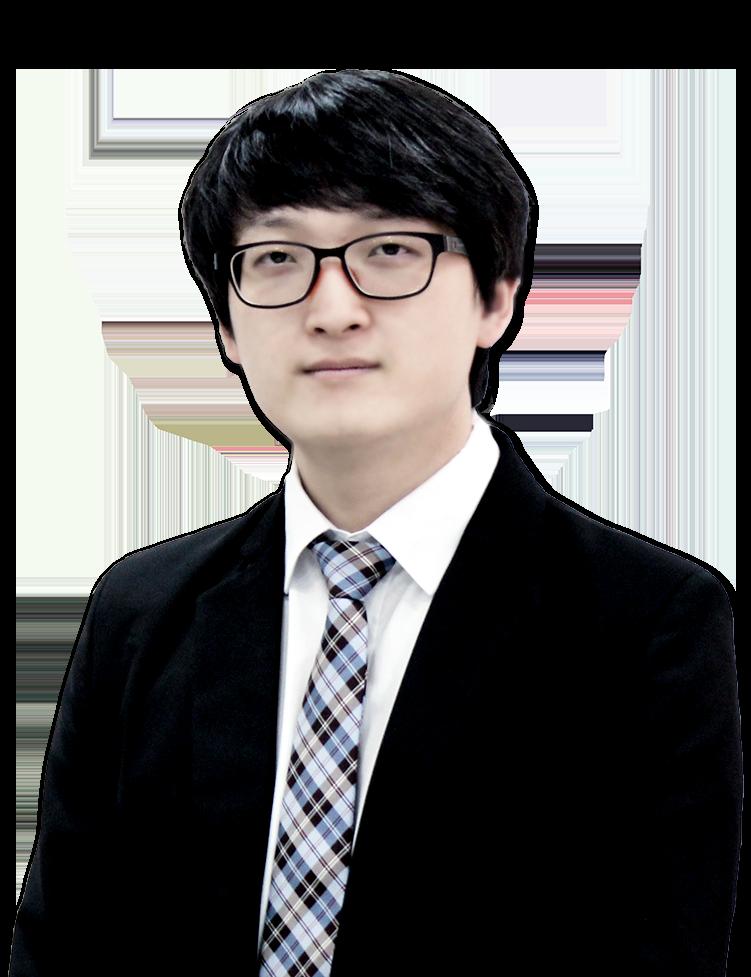 안병현 강사